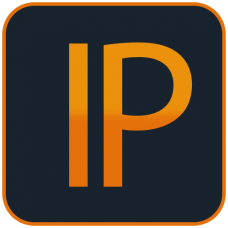 IP Manager